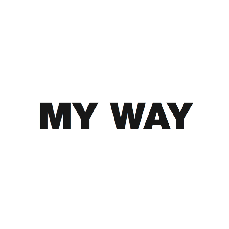 my way concept store it s fun to be social